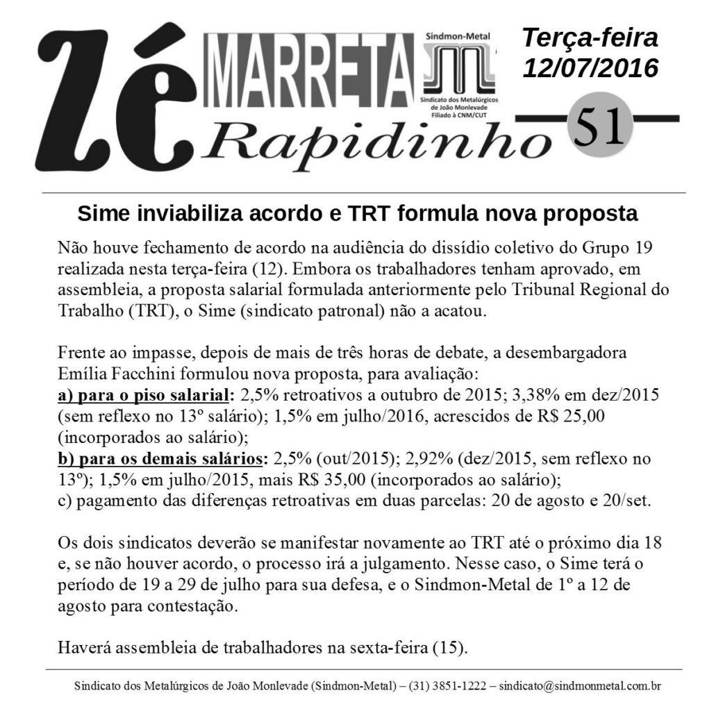 zm_rapidinho51