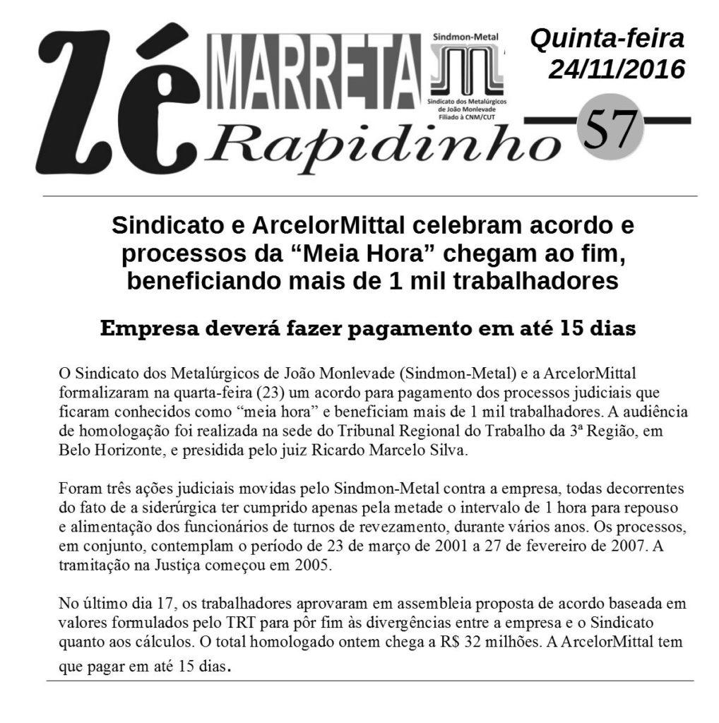 zm_rapidinho57