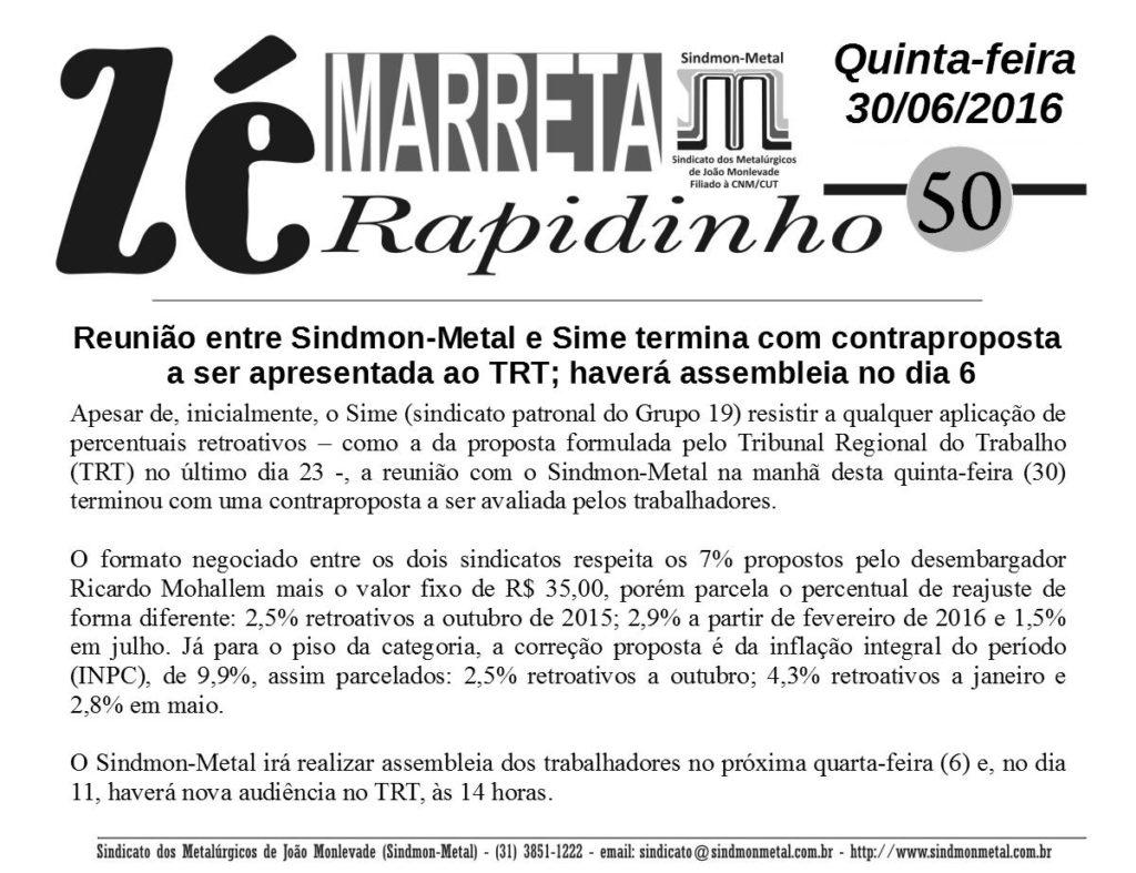 zm_rapidinho50