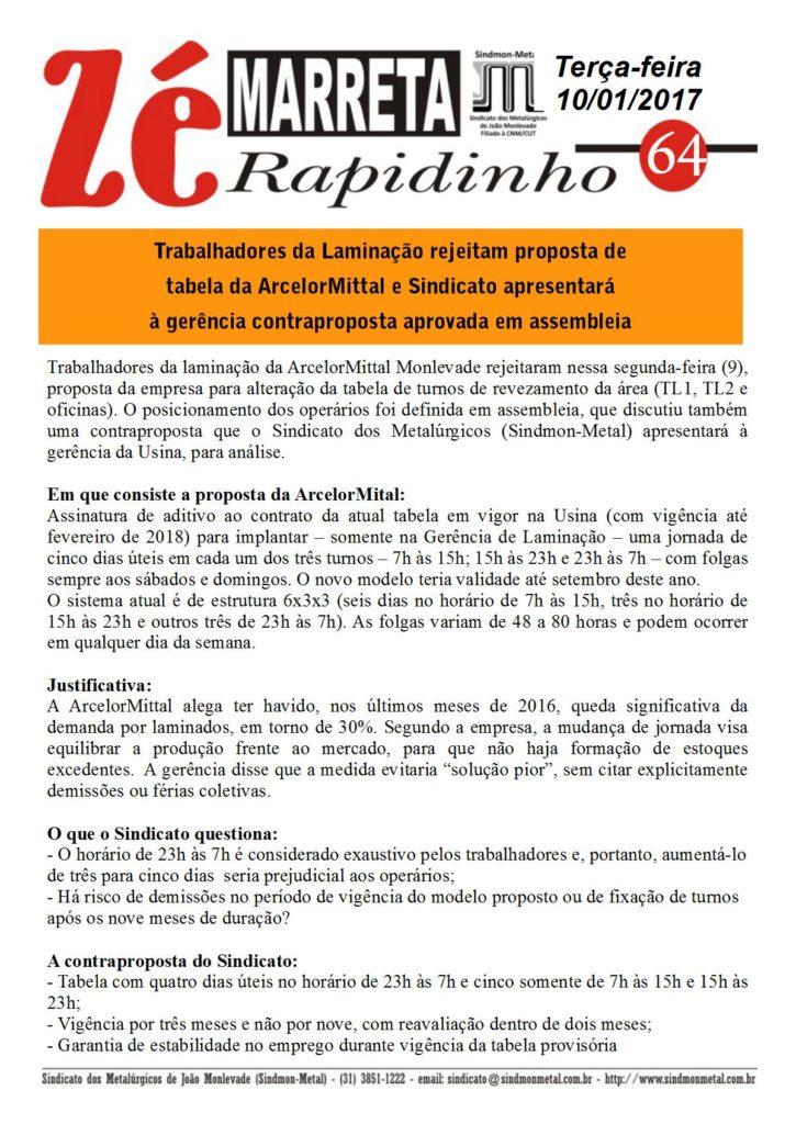 zm_rapidinho64