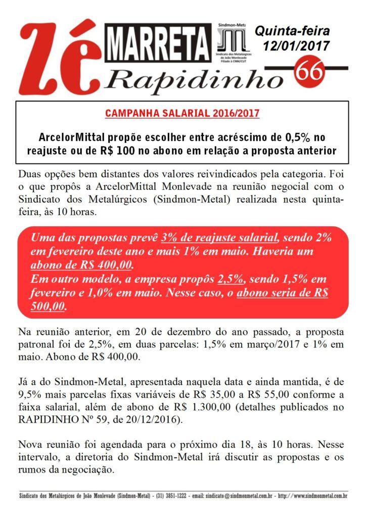 zm_rapidinho66