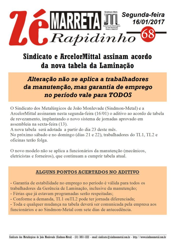 zm_rapidinho68