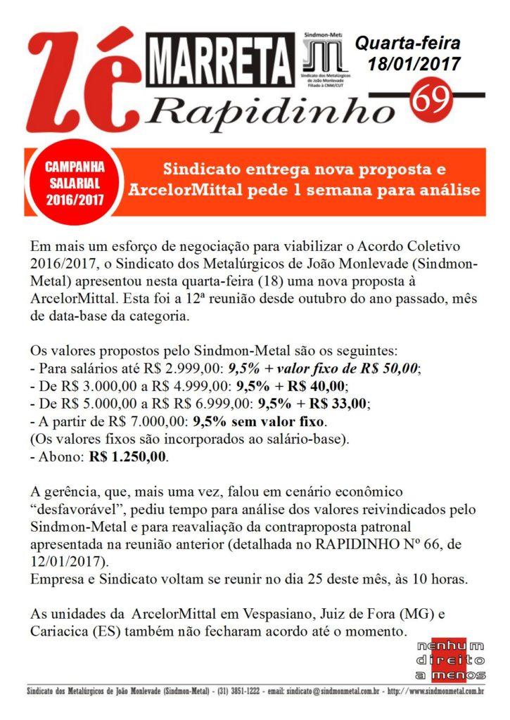 zm_rapidinho69