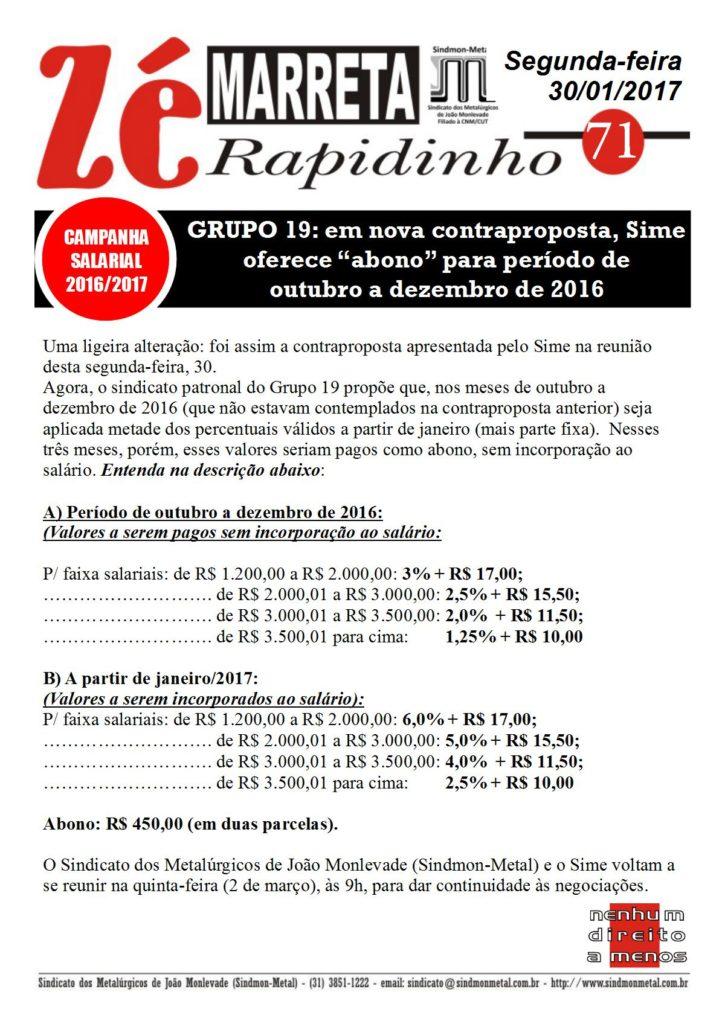 zm_rapidinho71