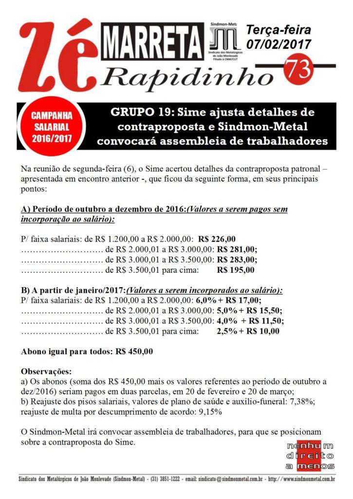 zm_rapidinho73