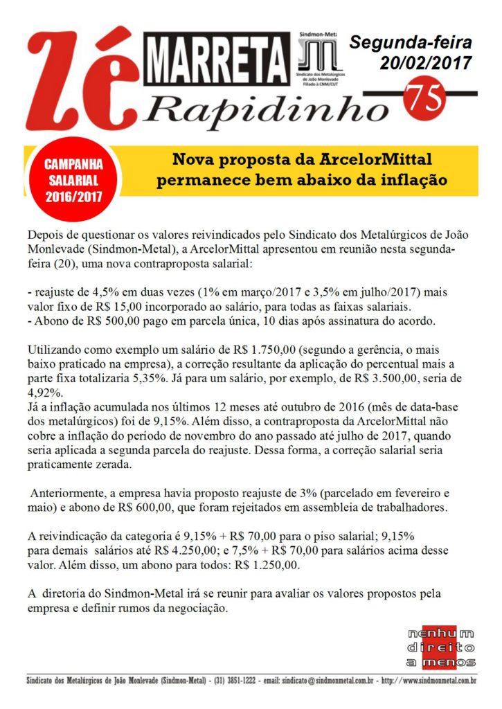 zm_rapidinho75