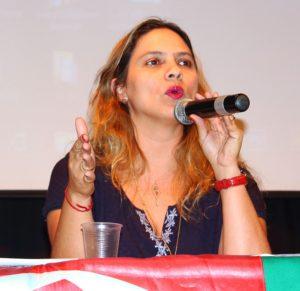 debate-previdencia-sindmonmetal-wir-caetano-21-03-2017-116