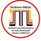 Sindmon-Metal