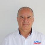 Presidente do Sindmon-Metal critica proposta do governo para reforma tributária