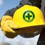 CIPA é fundamental para proteger saúde e garantir melhor condição de trabalho