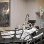 TST julga se trabalhador contaminado por Covid-19 tem direito a auxílio acidentário